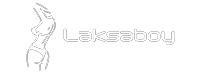 laksaboy-logo.png